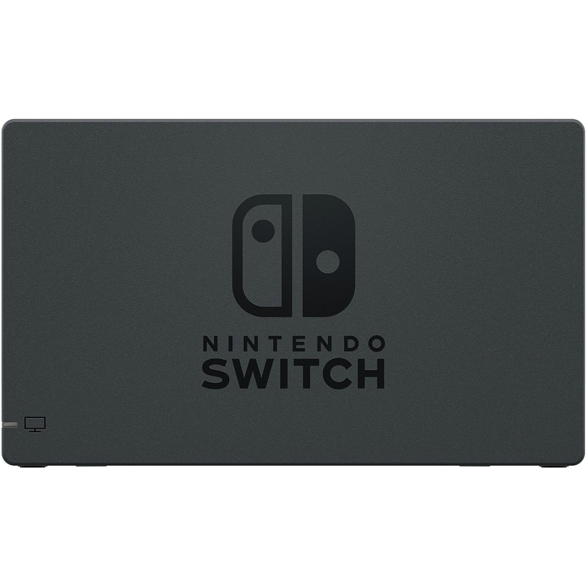 Nintendo Switch Set base